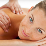 deep tissue massagein creskill, new jersey