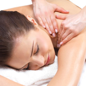 neck and back massage in cresskill, new jersey