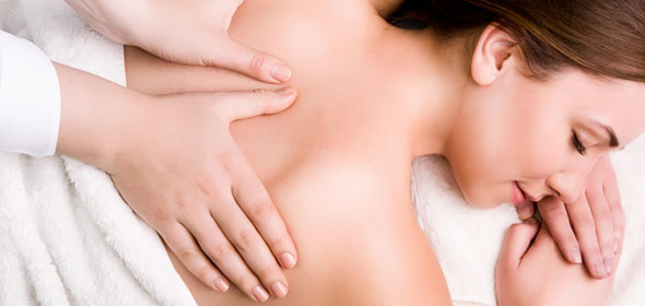 Deep tissue massage n j massage and spa