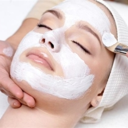 Herbal Facial Treatments | N.J Massage and Spa
