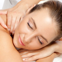 Swedish Massage | N.J. Massage and Spa
