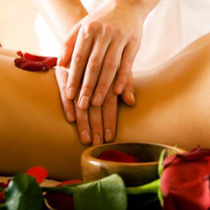 aromatherapy massage in cresskill, new jersey