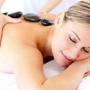 hot rock massage in cresskill, new jersey
