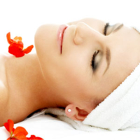 spa body treaments in cresskill, new jersey