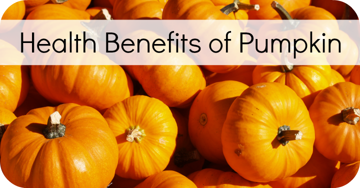 Health-Benefits-of-Pumpkin1-2018