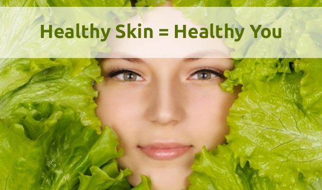 healthy_skin1234
